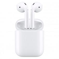 Apple AirPods (Первая версия)